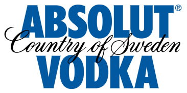 absolut-vodka-svezia